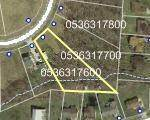 0 Dornoch Drive Lot 4, Lancaster, OH 43130 (MLS #220030644) :: The Clark Group @ ERA Real Solutions Realty