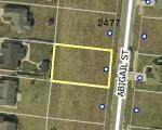 2469 Abigail Street Lot 27, Lancaster, OH 43130 (MLS #220030646) :: 3 Degrees Realty