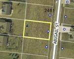 2451 Abigail Street Lot 29, Lancaster, OH 43130 (MLS #220030649) :: 3 Degrees Realty