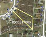 0 Dornoch Drive Lot 5, Lancaster, OH 43130 (MLS #220030654) :: The Clark Group @ ERA Real Solutions Realty