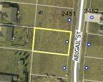 2443 Abigail Street Lot 30, Lancaster, OH 43130 (MLS #220030657) :: 3 Degrees Realty
