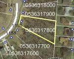 0 Dornoch Drive Lot 6, Lancaster, OH 43130 (MLS #220030659) :: The Clark Group @ ERA Real Solutions Realty