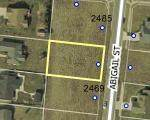 2477 Abigail Street Lot 26, Lancaster, OH 43130 (MLS #220030660) :: 3 Degrees Realty