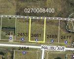 2461 Malibu Avenue Lot 22, Lancaster, OH 43130 (MLS #220030664) :: Shannon Grimm & Partners Team