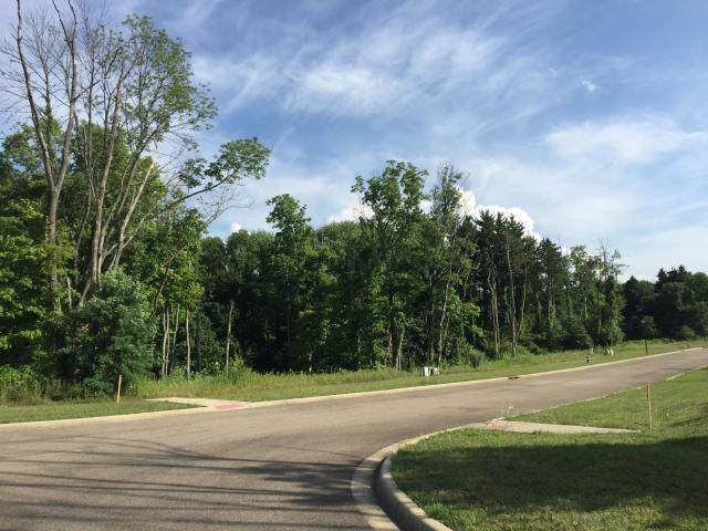 1816 Bent Creek Drive Lot 51, Lancaster, OH 43130 (MLS #220030773) :: The Willcut Group