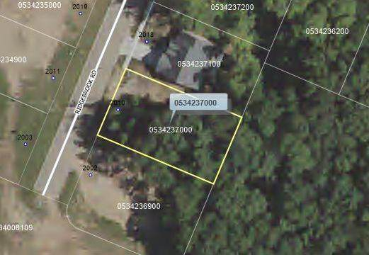 2010 Ridgebrook Road Lot 79, Lancaster, OH 43130 (MLS #220030782) :: The Willcut Group