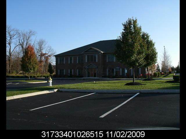 98 County Line Road - Photo 1