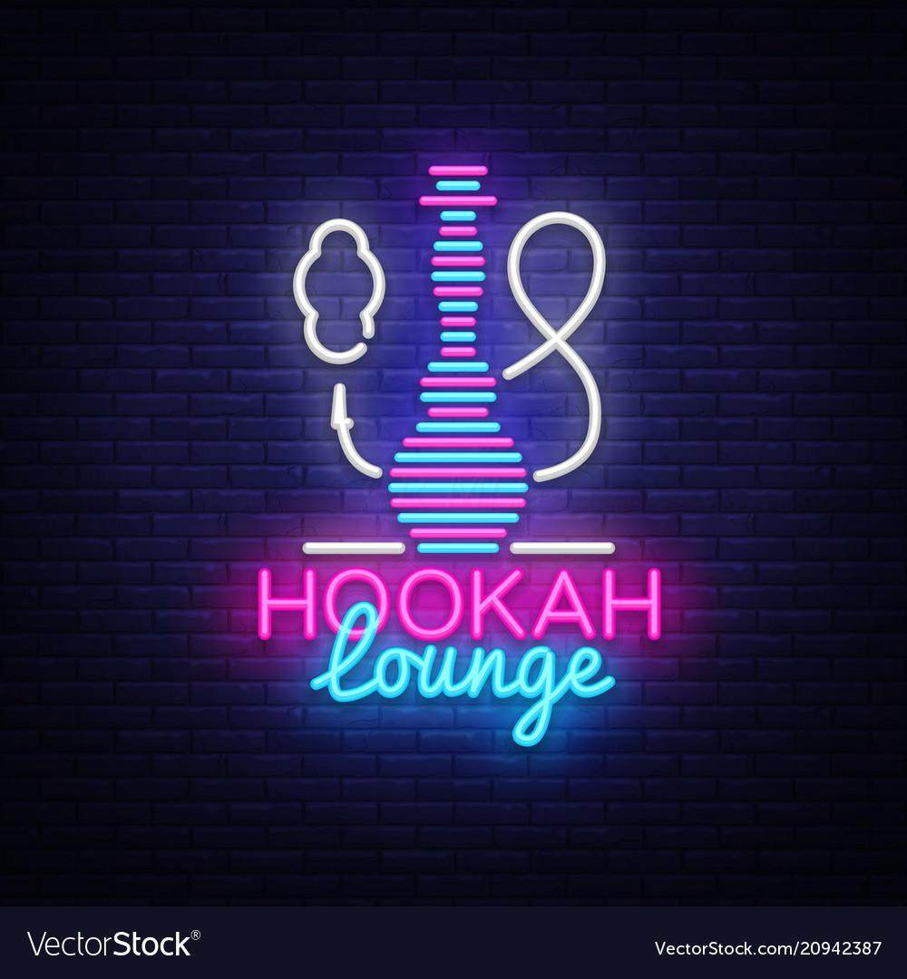 000 Hookah Bar - Photo 1