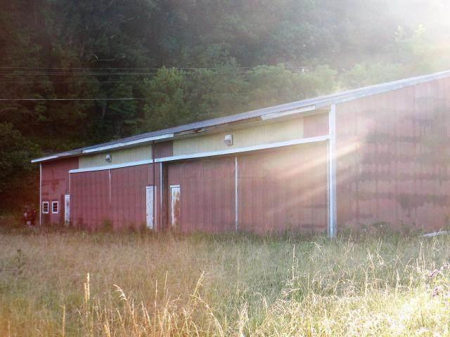 29247 Hide Away Hills Road, Logan, OH 43138 (MLS #220033011) :: Sam Miller Team