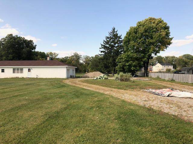 7530 Havens Corners Road, Blacklick, OH 43004 (MLS #220033419) :: Berkshire Hathaway HomeServices Crager Tobin Real Estate