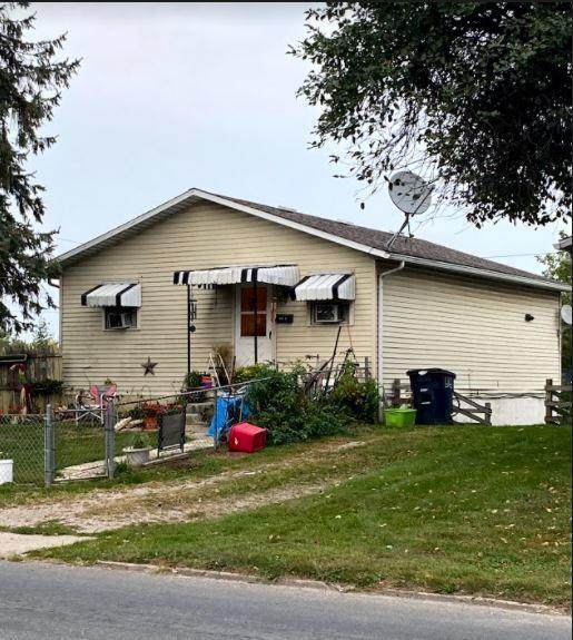 746 S Broad Street, Lancaster, OH 43130 (MLS #220033481) :: RE/MAX ONE
