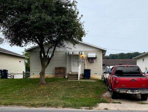 750 S Broad Street, Lancaster, OH 43130 (MLS #220033482) :: RE/MAX ONE