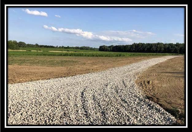 5710 Township Road 191, Marengo, OH 43334 (MLS #220033721) :: Sam Miller Team