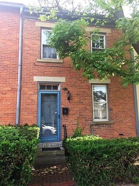 192 Jackson Street - Photo 1