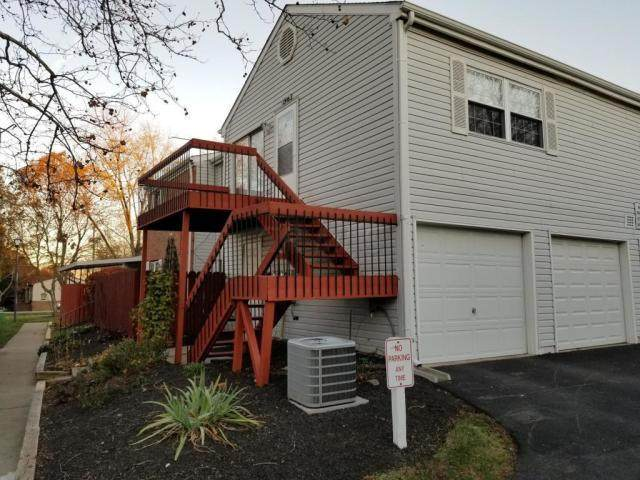 1310 Lowland Court - Photo 1