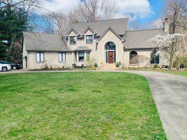 5144 Etna Road, Columbus, OH 43213 (MLS #220036698) :: Signature Real Estate
