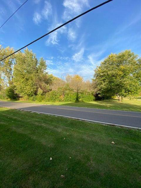 0 Crissinger Road, Marion, OH 43302 (MLS #220036708) :: MORE Ohio
