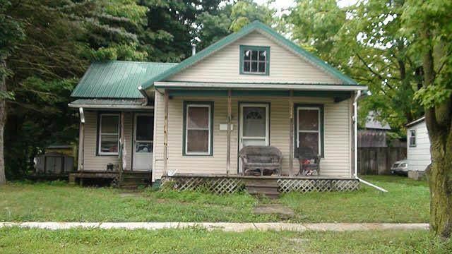 122 E Walnut Street, Cardington, OH 43315 (MLS #220036745) :: Core Ohio Realty Advisors