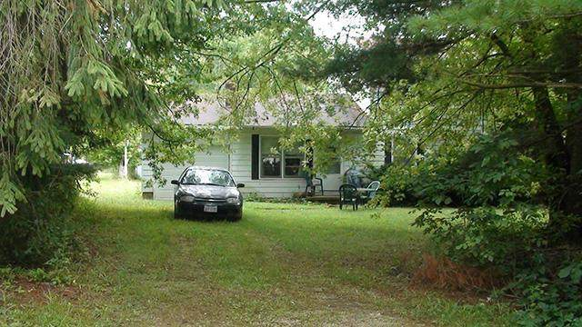723 County Road 170, Marengo, OH 43334 (MLS #220036764) :: Sam Miller Team
