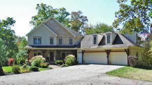 17700 Bear Swamp Road, Marysville, OH 43040 (MLS #220036904) :: Signature Real Estate