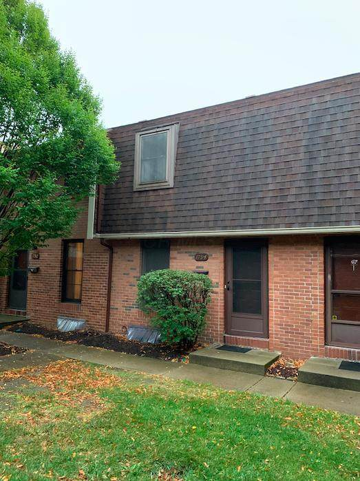 1794 Willoway Circle S Bldg, Columbus, OH 43220 (MLS #220037024) :: Core Ohio Realty Advisors