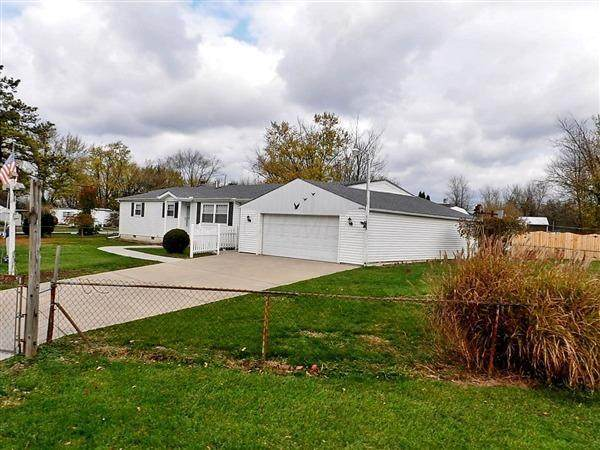 178 Brook Drive SW, Etna, OH 43068 (MLS #220037113) :: Huston Home Team