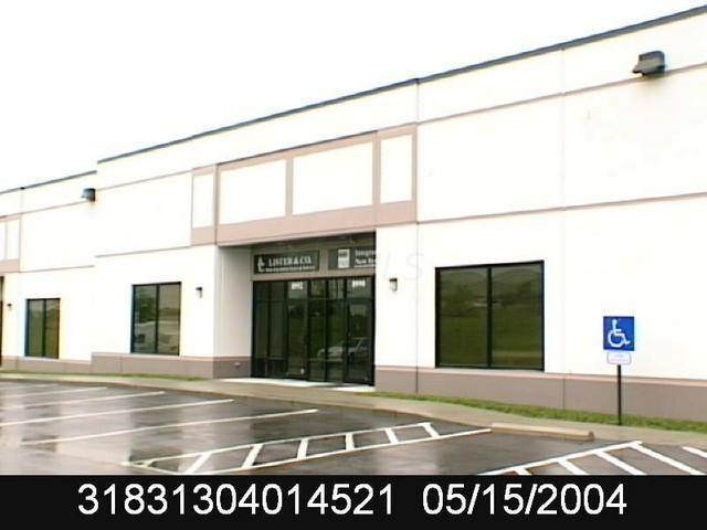 8992 Cotter Street, Lewis Center, OH 43035 (MLS #220037670) :: Core Ohio Realty Advisors