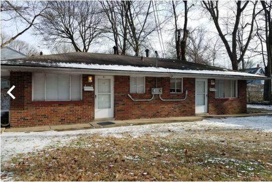 13-27 Neal Court, Akron, OH 44303 (MLS #220037933) :: Signature Real Estate