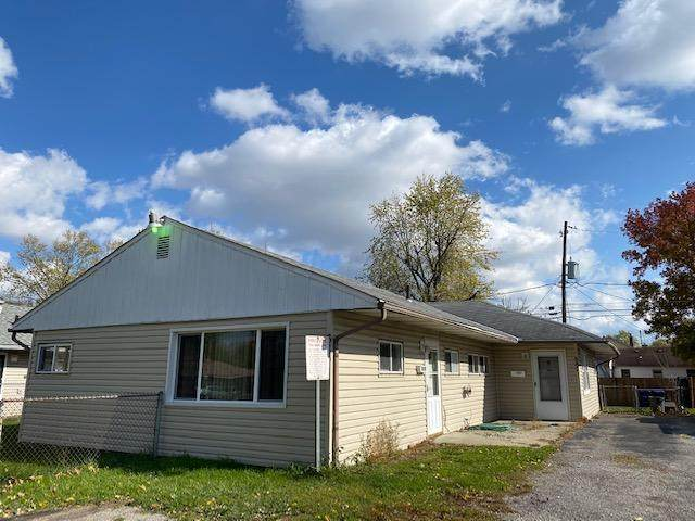 680-82 Derrer Road, Columbus, OH 43204 (MLS #220038888) :: MORE Ohio
