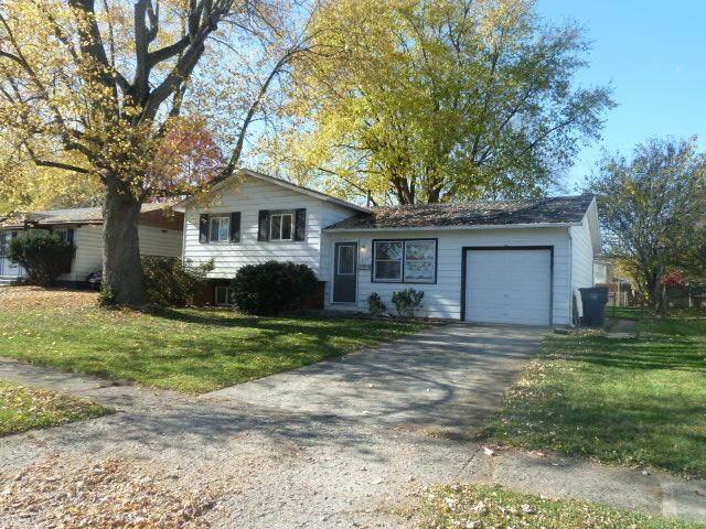 3837 Armada Road, Columbus, OH 43232 (MLS #220039615) :: MORE Ohio