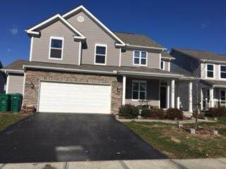 1098 Gartner Court, Obetz, OH 43207 (MLS #220040696) :: Angel Oak Group