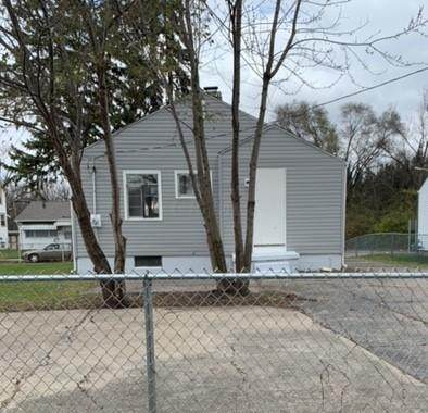 1485 Walsh Avenue, Columbus, OH 43223 (MLS #220041244) :: ERA Real Solutions Realty