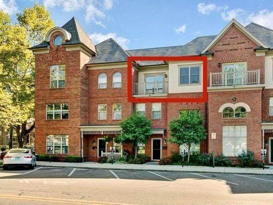 47 Buttles Avenue, Columbus, OH 43215 (MLS #220041408) :: Signature Real Estate