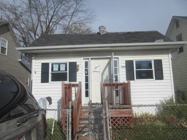 364 Walnut Street, Circleville, OH 43113 (MLS #220041522) :: Core Ohio Realty Advisors