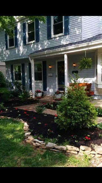 6816 Rieber Street, Worthington, OH 43085 (MLS #220043743) :: Susanne Casey & Associates