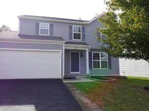 8269 Crete Lane, Blacklick, OH 43004 (MLS #221000580) :: CARLETON REALTY