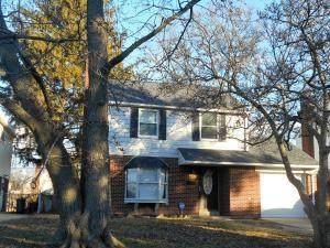 376 Guernsey Avenue, Columbus, OH 43204 (MLS #221000988) :: Core Ohio Realty Advisors