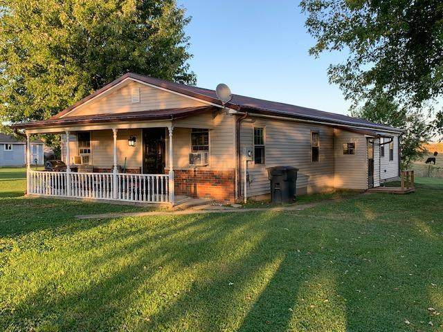 9330 Bussert Road SW, Amanda, OH 43102 (MLS #221001461) :: The Jeff and Neal Team | Nth Degree Realty