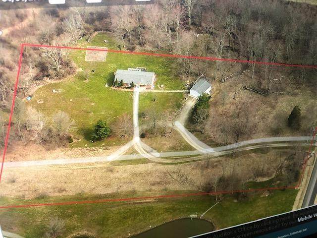 5624 Mink Street SW, Pataskala, OH 43062 (MLS #221001970) :: HergGroup Central Ohio