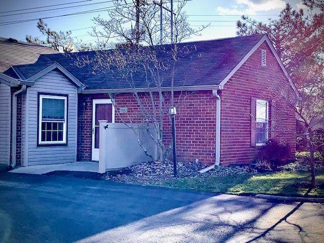 2042 Riversedge Drive, Lancaster, OH 43130 (MLS #221002005) :: RE/MAX ONE