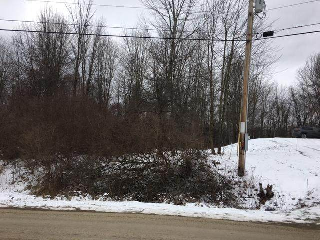 7326 State Route 19 Unit 9 Lot 59, Mount Gilead, OH 43338 (MLS #221002114) :: Greg & Desiree Goodrich   Brokered by Exp