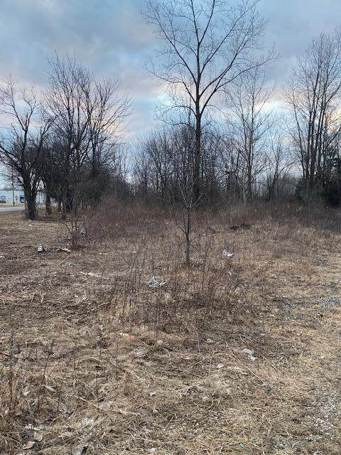 0 Holland Road, Marion, OH 43302 (MLS #221002785) :: MORE Ohio