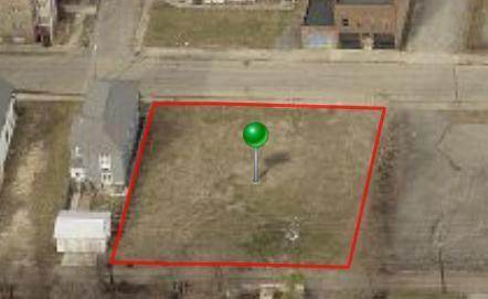 1235 Oak Street, Columbus, OH 43205 (MLS #221002942) :: Core Ohio Realty Advisors