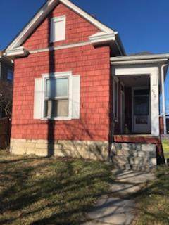 420 Jenkins Avenue - Photo 1