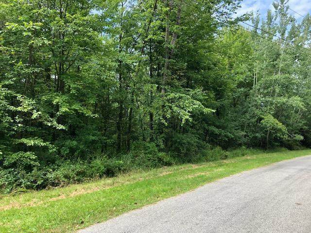 7326 State Route 19 Unit 9 Lots 159, Mount Gilead, OH 43338 (MLS #221003596) :: MORE Ohio