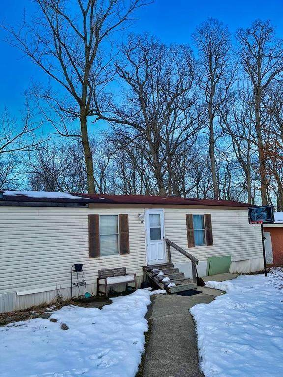 5965 Harrisburg Georgesville Road - Photo 1
