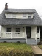 879 Camden Avenue, Columbus, OH 43201 (MLS #221004405) :: Signature Real Estate