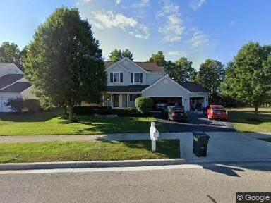 6757 Blue Holly Drive - Photo 1