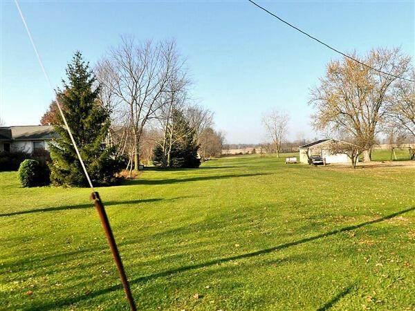 0 Old Maids Lane SW, Pataskala, OH 43062 (MLS #221005695) :: RE/MAX ONE