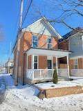 254 S 20th Street, Columbus, OH 43205 (MLS #221006193) :: RE/MAX ONE